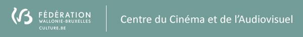 logo_centre_du_cinema_fwb