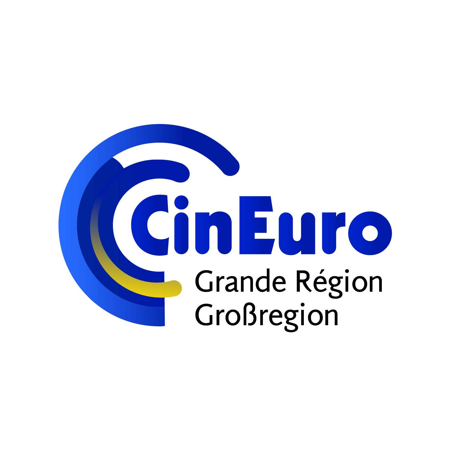 logo_cineuro_grande_region_couleurs