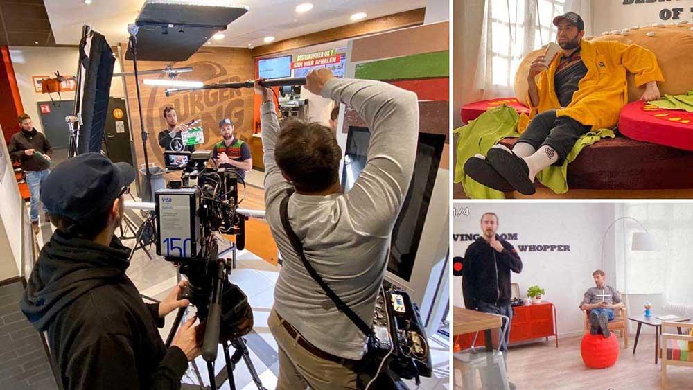 commercials-publicite-ads-adveratsie-burger-king-productie-brussels-video-crew