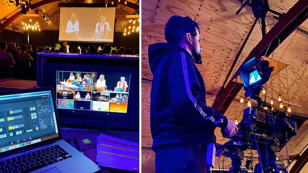 live-streaming-event-evenement-brussels-video-crew-multi-camera-captation-sml.jpg