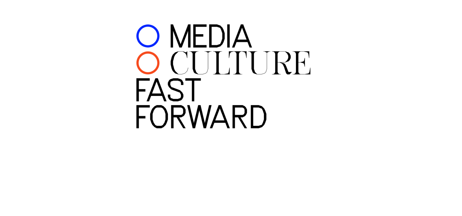 Mff Logo.png