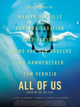 affiche_all_of_us_c_lumiere_light.