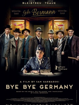 bye-bye-germany_affiche