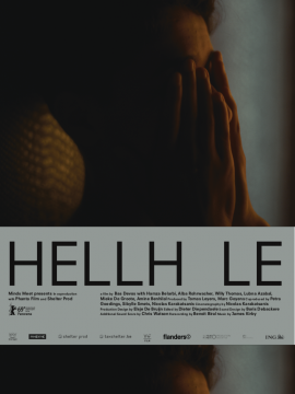 hellhole_new_light_web
