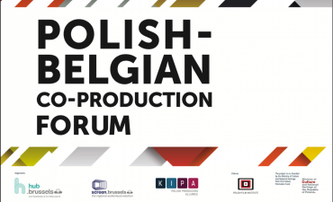 Polish -Belgian Co-production Forum