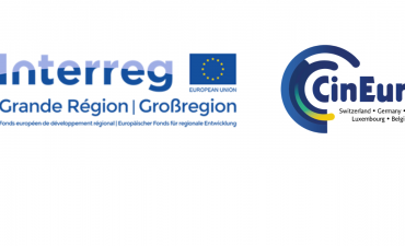 INTERREG VA GRANDE REGION CINEURO