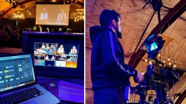 live-streaming-event-evenement-brussels-video-crew-multi-camera-captation-sml.jpg