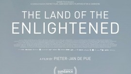 the_land_of_enlightened_affiche_savage_film
