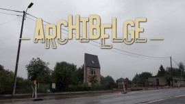 archibelge_la_chaussee_c_off_world_playtime_films