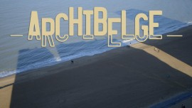 archibelge_la_cote_vue_sur_mer_c_off_world_playtime_films