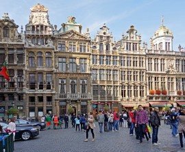 DECOR_GrandPlace