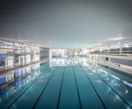 molenbeek-piscine-nameche-01