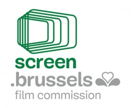 logotype_film_commission_2_rgb_blanc_72dpi