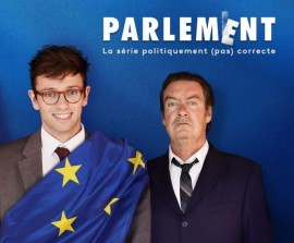 parlement_cover_c_artemis