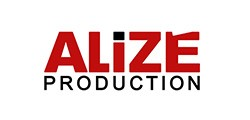Alizé Production