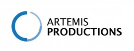 Artémis Productions Logo