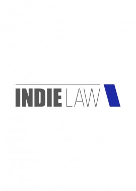 INDIE.law - legal services in Media & Entertainment, IP & Digital