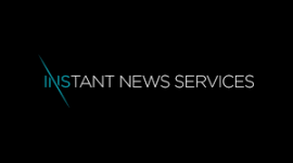 Instant News Service