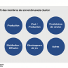 infographie_10_cluster