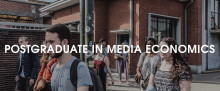 post_graduate_in_media_economics