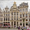 grand-place-1©visitbrussels-eric-danhier
