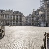 grand-place©visitbrussels-jean-paul-remy