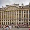 grand-place©visitbrussels-eric-danhier