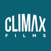 climax_films_logo