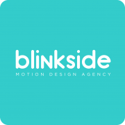 Blinkside_Logo