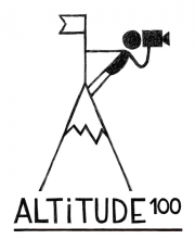Altitude 100 Production
