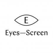 Eyes-Screen