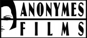 Anonymes films