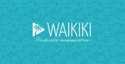 Waikiki - Fresh video communication