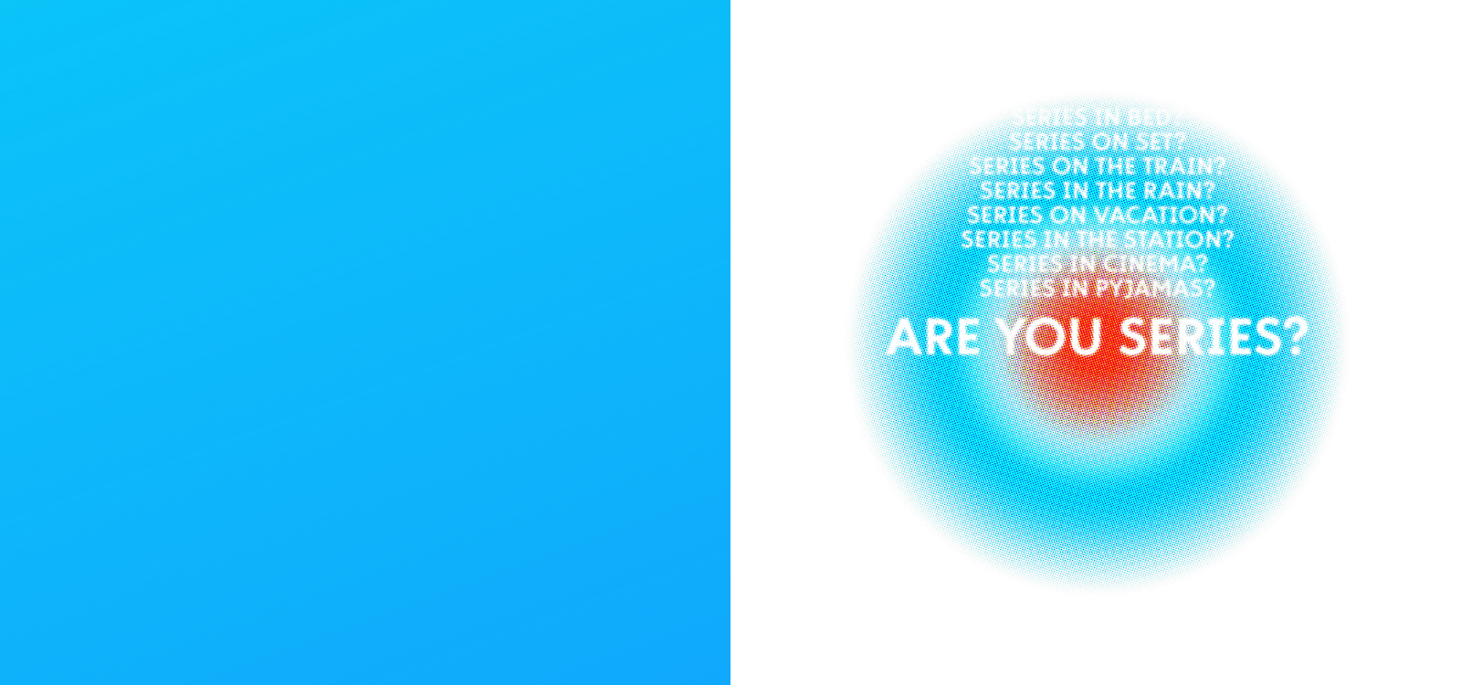 are_you_series_for_website