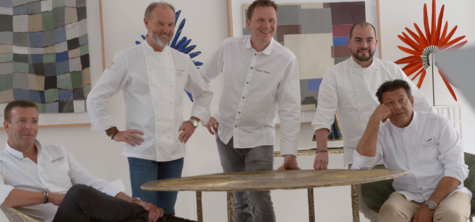 5_chefs_2.png