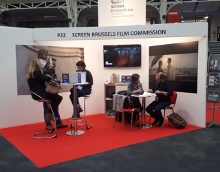focus-london-screen-brussels-film-commission